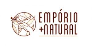 Emporio + natural