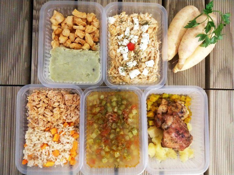 kit fitness_jantar